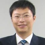 Haiwei Dong