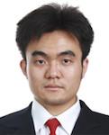 Longyu-Zhang
