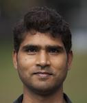 Mukesh-Saini