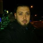 karim-alghoul