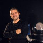 Abdulmotaleb Elsaddik